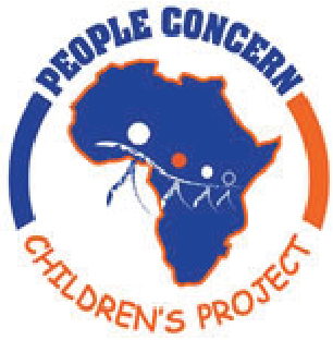 partner-logo (1)