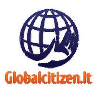 partner-logo (10)