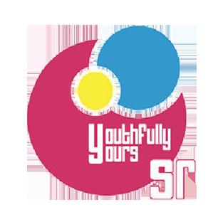partner-logo (4)
