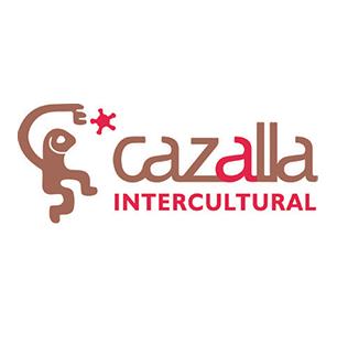 partner-logo (6)