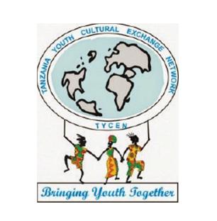partner-logo (7)