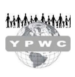 partner-logo (8)