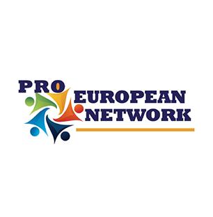 partner-logo (9)