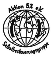 ak5-logo-neu